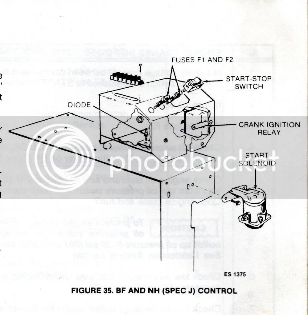 Onan 4 0 Rv Genset Wiring Diagram Onan Generator Transfer