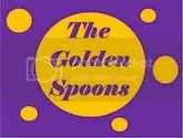 The Golden Spoons