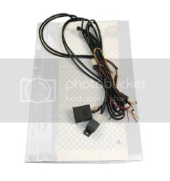 diy heated seats install toyota nation forum toyota car and truck car subwoofer wiring report this [ 1024 x 1024 Pixel ]