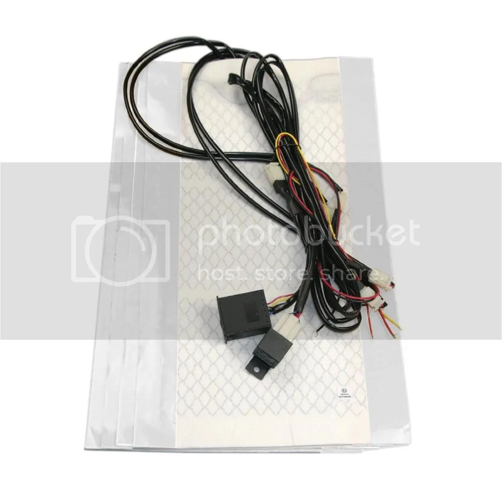 hight resolution of diy heated seats install toyota nation forum toyota car and truck car subwoofer wiring report this