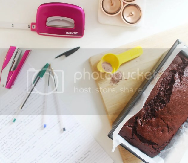 photo Chocolate Beetroot Loaf Cake 3_zps6ghbw5yy.jpg