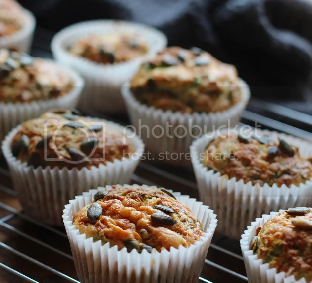 photo Cheesy Courgette Muffins 18_zpsdo0qnr9e.jpg