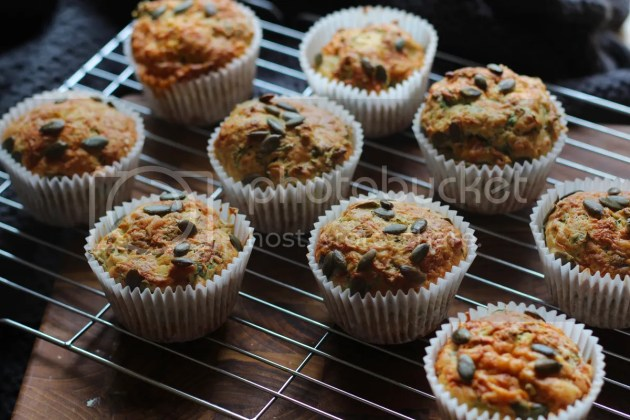 photo Cheesy Courgette Muffins 21_zps0hog0daz.jpg