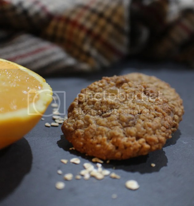 photo Chocolate Orange Ginger Cookies25_zpsbxo1wmj1.jpg