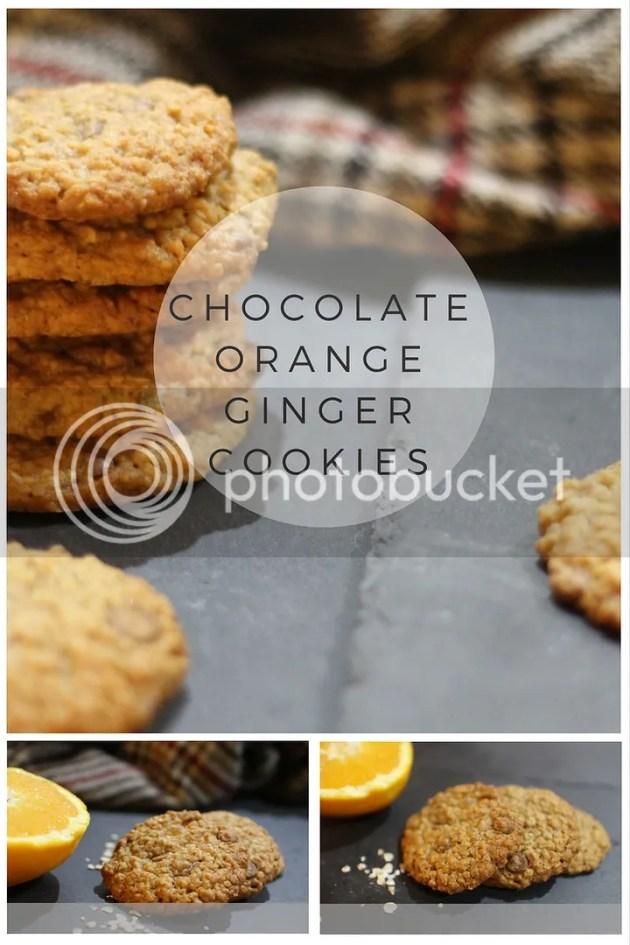 photo Chocolate Orange Ginger Cookies_zpsqeg8azcp.jpg