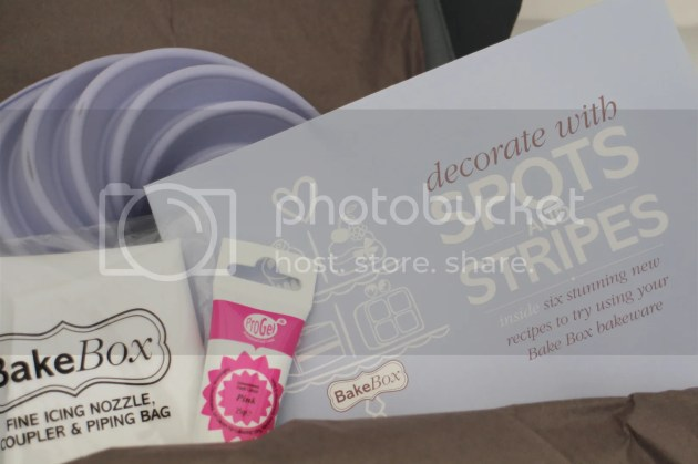 photo Bake Box Monthly Subscription2_zpseicsqrim.jpg