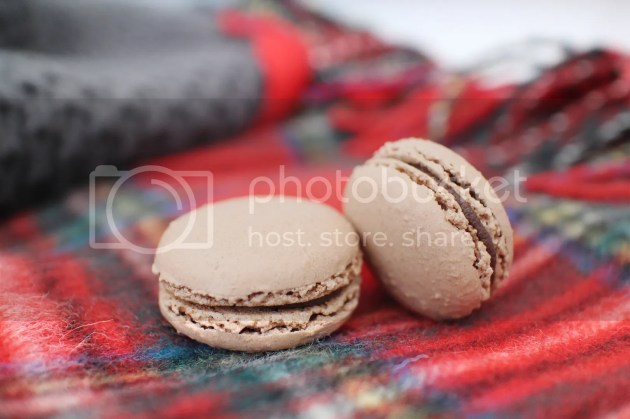 photo Chocolate and Whisky Macarons 1_zpsgwnolysl.jpg