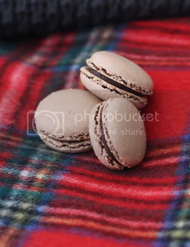 photo Chocolate and Whisky Macarons 3_zpsekg8jkwb.jpg