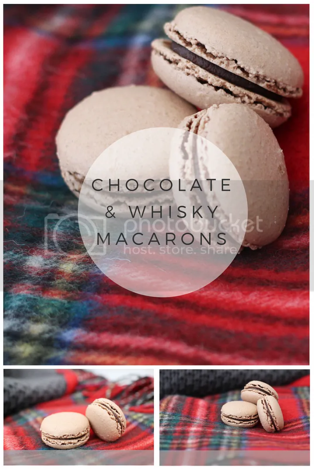 photo Macarons_zpsximvjnww.png