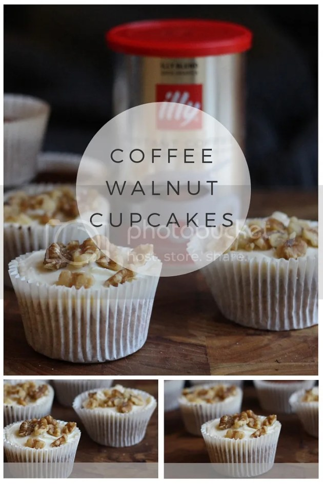 photo Coffee Walnut Cupcakes_zpstohzuo5f.jpg