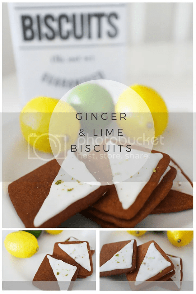 photo Ginger Lime Biscuits_zpsysaa6606.png