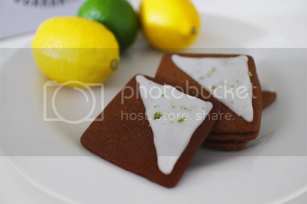 photo Ginger amp Lime Biscuits 3_zpsbydqrlw5.jpg