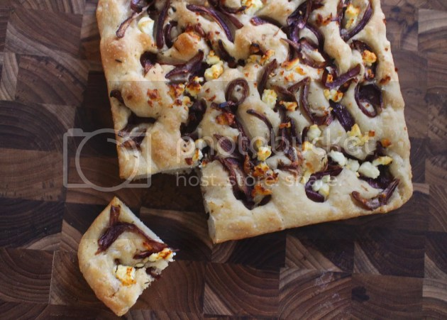 photo Homemade Focaccia30_zpsiydr3nif.jpg