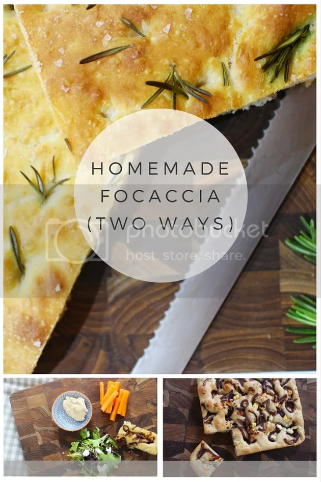 photo Homemade Focaccia_zpsfflgjlps.jpg
