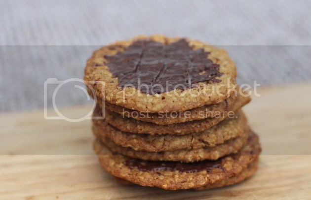 photo Homemade Hobnobs 2_zpst03rvxsv.jpg
