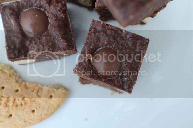 photo Malteaser Fridge Cake4_zps5jjwpzft.jpg
