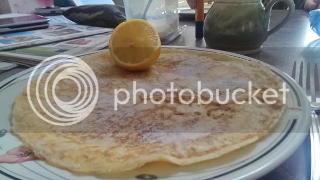 Pancakes4 photo 2014-03-01103938_zps4071084a.jpg