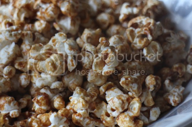 photo Homemade Popcorn 3_zpsdjvrtmxc.jpg