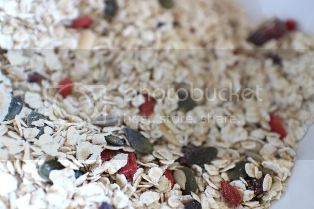 Superfood Cereal Bars6 photo 0e486142-f040-44a8-b79f-1339dc7ebfe0_zps0vrmihfp.jpg
