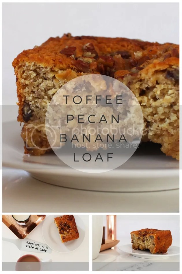 photo Toffee Banana Pecan Loaf_zpsrdfxtaqw.jpg