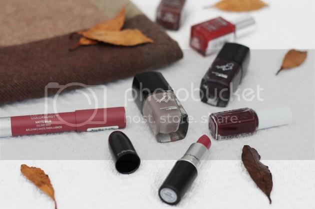 photo Autumn Makeup 2_zps2ua2bff7.jpg