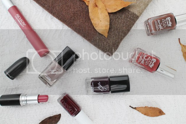 photo Autumn Makeup 8_zps7ugnhffk.jpg