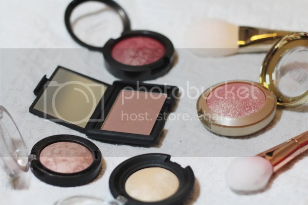 photo Blushers 4_zpsyh25qy7p.jpg
