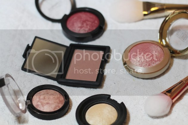 photo Blushers 6_zpsljdhoub6.jpg