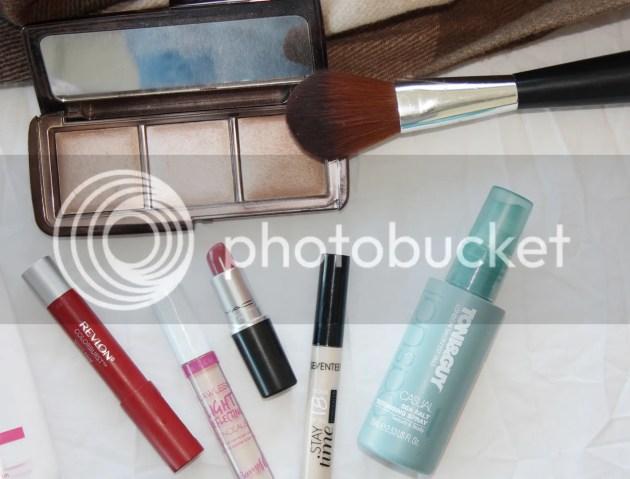 photo Everyday Beauty Essentials 3_zpsu0hewjym.jpg