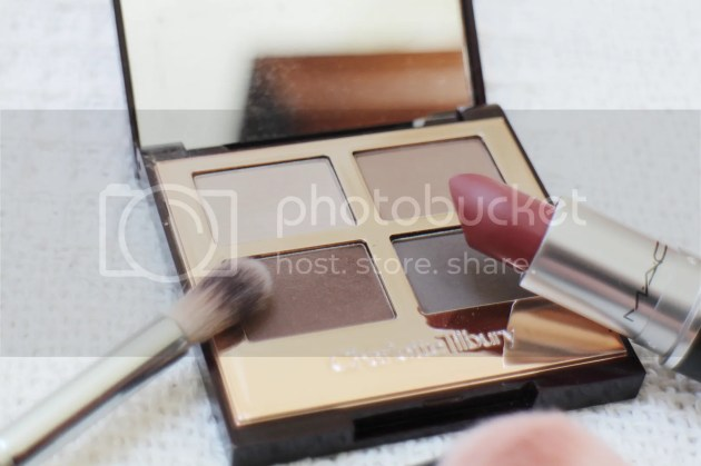 photo Graduation Makeup 11_zpsay9ftkvz.jpg