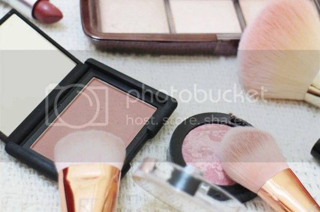 photo Graduation Makeup 7_zpsbpecmed9.jpg