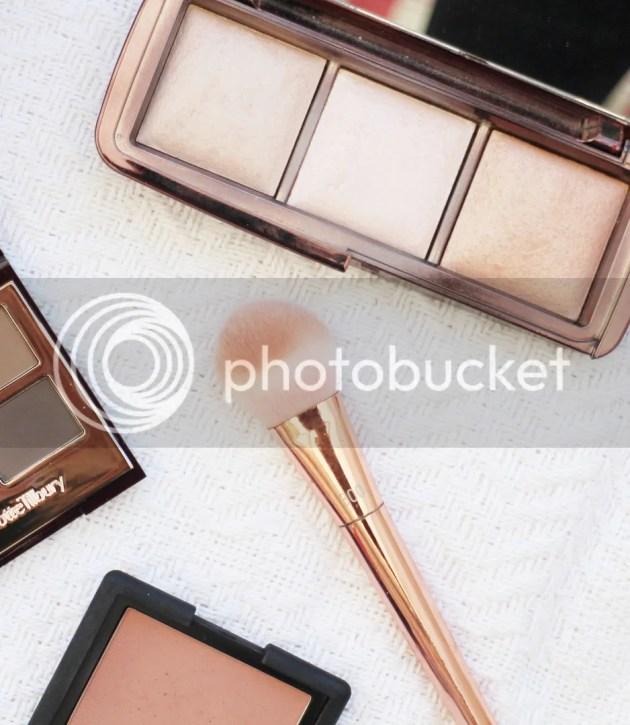 photo Makeup 8_zpsx4pjxcv9.jpg