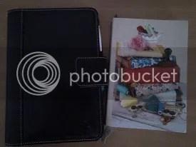 photo DiaryOrganiser_zps5969491d.jpg