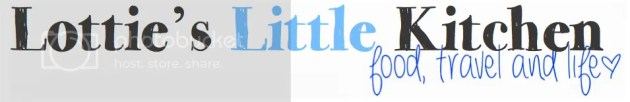 Lottie's Little Kitchen photo ThroughlyEnglish_zps9ab73888.png