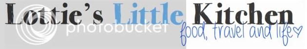 Lottie's Little Kitchen photo ThroughlyEnglish_zps9ab73888.png