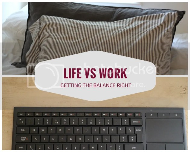 photo Life vs Work_zpsy46vepz5.png