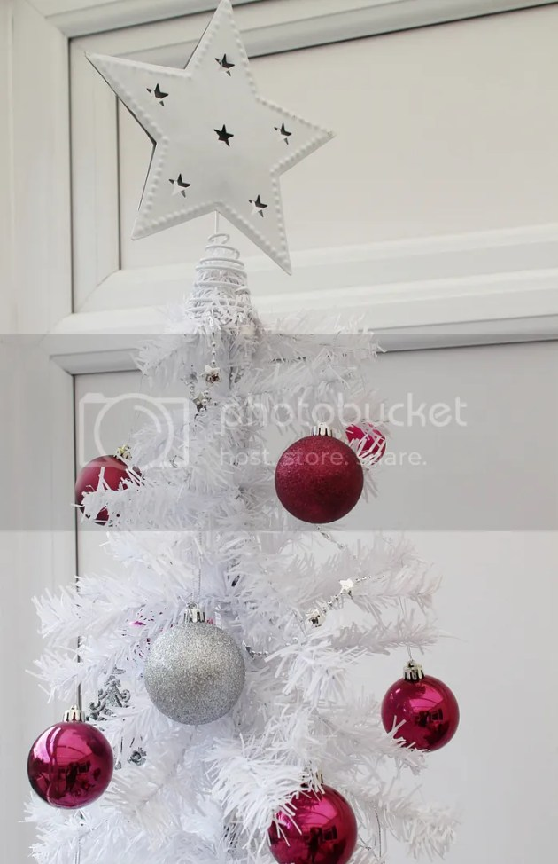 photo Christmas Decorations 2015 5_zpsil3faenh.jpg