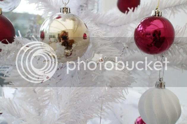 photo Christmas Decorations 2015 7_zps87tlur1c.jpg