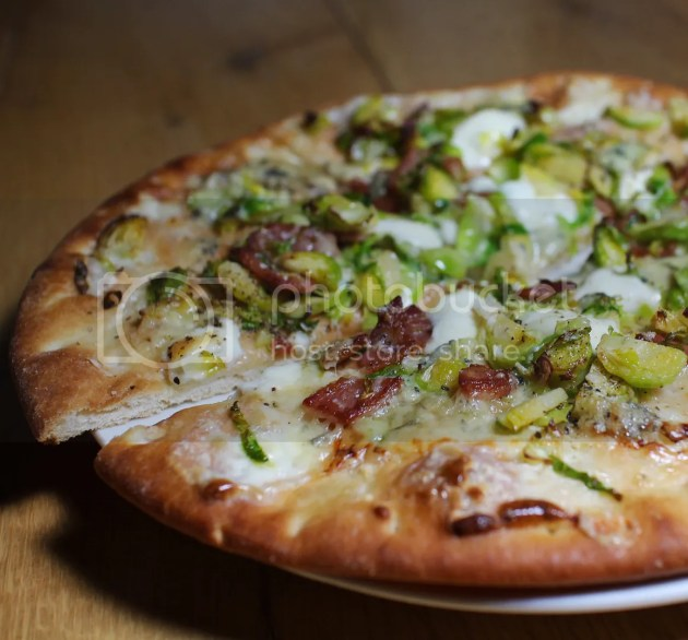 photo Brussel Sprout Pizza 4_zpskj6spx1q.jpg