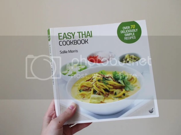photo Easy Thai Cookbook_zps78rk3lee.jpg