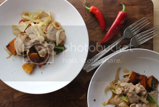 photo Stir-Fried Chilli Pork 6_zps3pftfx1m.jpg