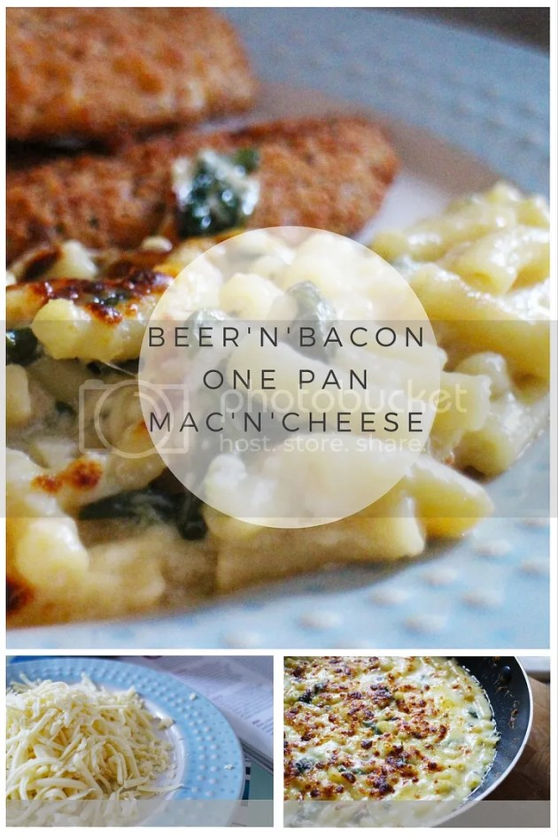 photo Beer MacnCheese_zpsxhe0gorz.jpg