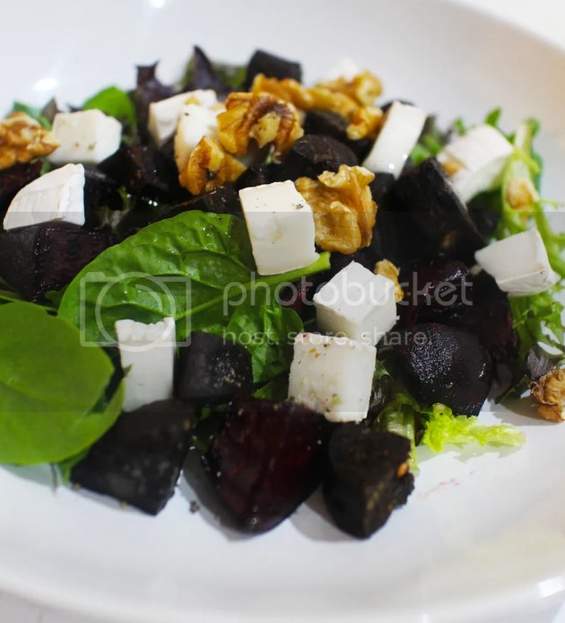 photo Beetroot Black Pudding Salad 4_zpsh4lfhiuw.jpg