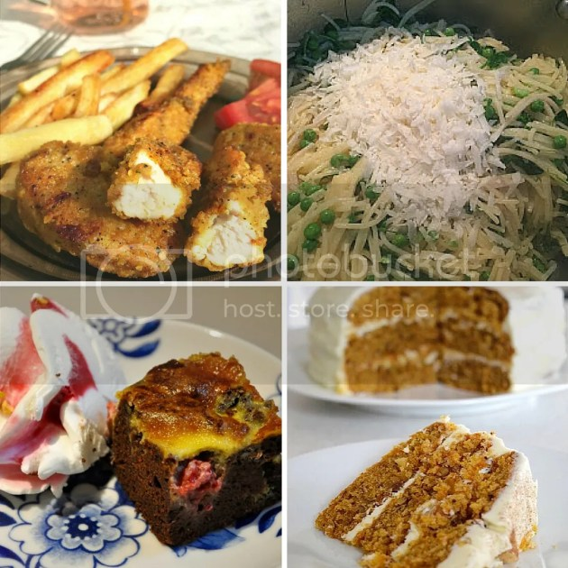 photo Recipes I Want To Make_zpsoq0gfzx1.jpg