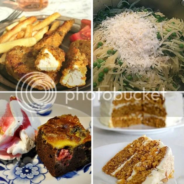 photo Recipes I Want To Make_zpsoq0gfzx1.jpg