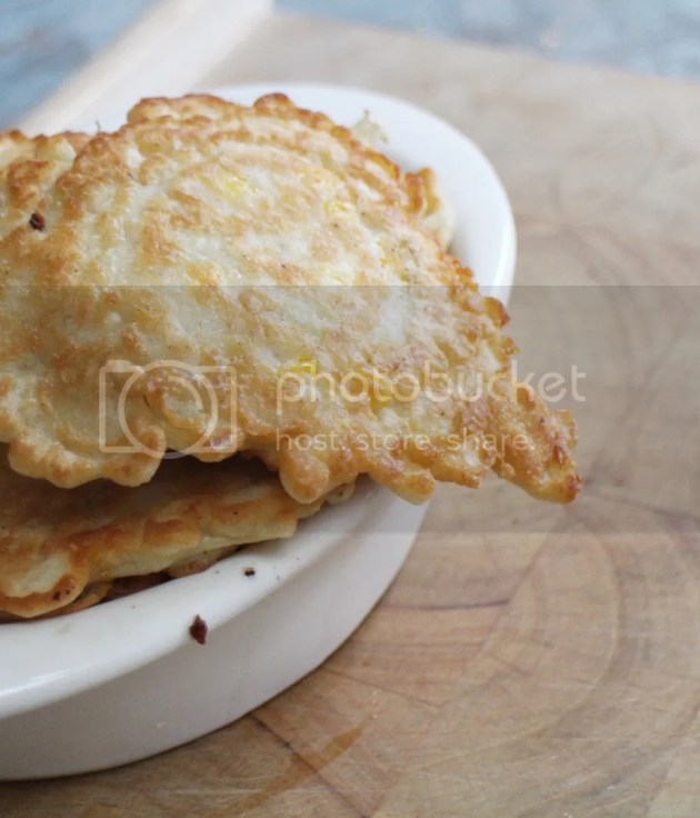 photo Spiced Sweetcorn Pancakes 4_zpscnuttmko.jpg