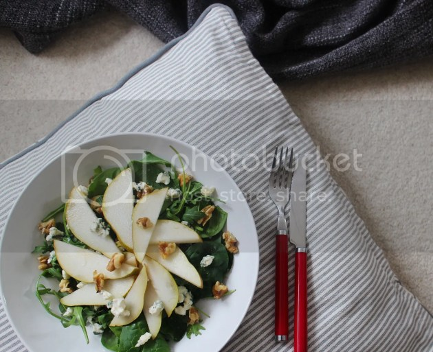 photo Pear Blue Cheese amp Walnut Salad 11_zps6aakhlb7.jpg