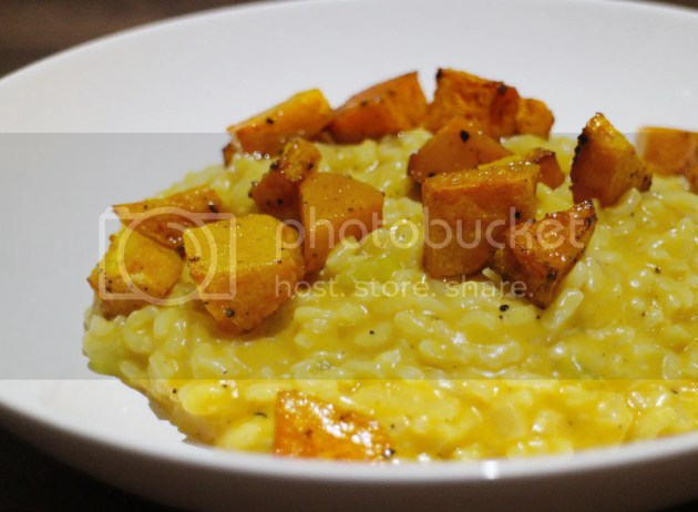 photo Butternut Squash and Goats Cheese Risotto 3_zpsi7fal0li.jpg