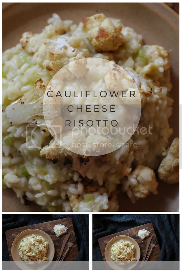 photo Cauliflower Cheese Risotto_zpsuubwk5mw.jpg