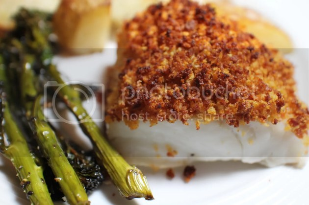 photo Chorizo Crusted Fish Recipe 3_zps7yxqjkic.jpg
